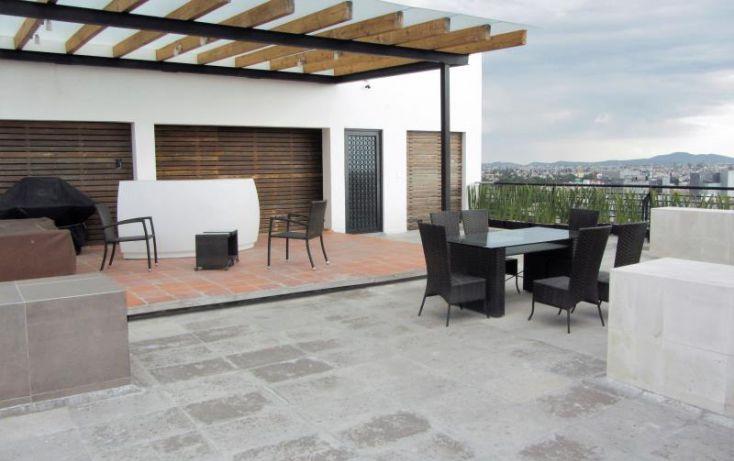 Foto de departamento en renta en 27 sur, villa génesis, puebla, puebla, 1409977 no 13