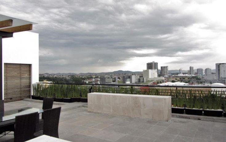 Foto de departamento en renta en 27 sur, villa génesis, puebla, puebla, 1409977 no 14