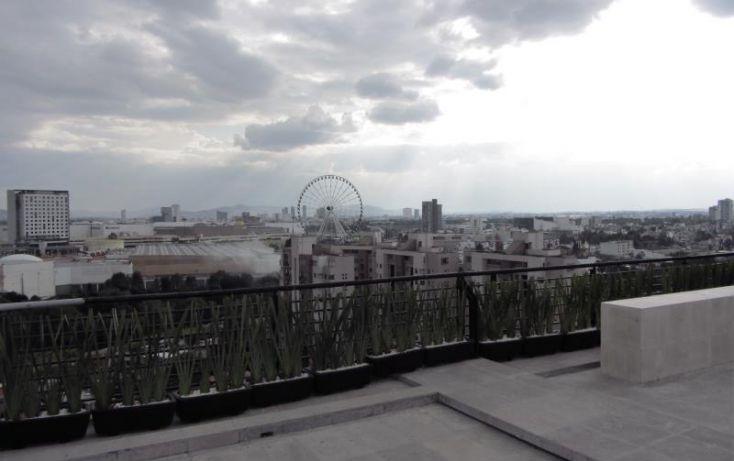 Foto de departamento en renta en 27 sur, villa génesis, puebla, puebla, 1409977 no 15