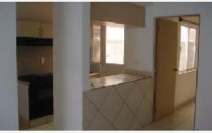 Foto de casa en venta en  27, temixco centro, temixco, morelos, 1216205 No. 03