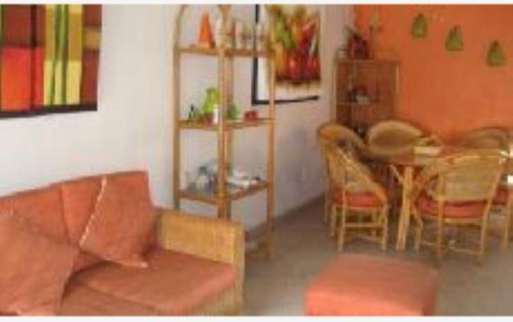 Foto de casa en venta en  27, temixco centro, temixco, morelos, 1216205 No. 04
