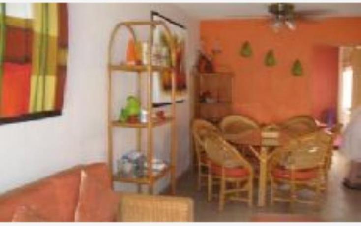 Foto de casa en venta en  27, temixco centro, temixco, morelos, 1216205 No. 05