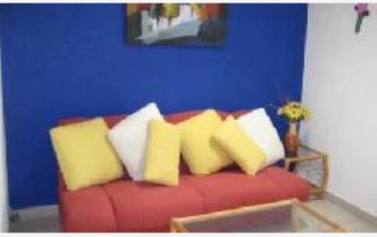 Foto de casa en venta en  27, temixco centro, temixco, morelos, 1216205 No. 06