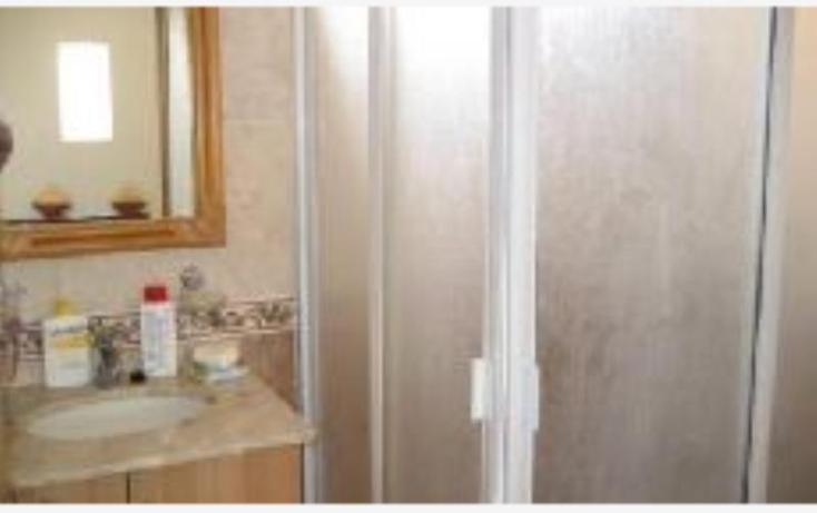 Foto de casa en venta en  27, temixco centro, temixco, morelos, 1216205 No. 07
