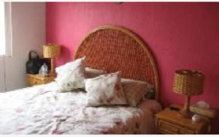 Foto de casa en venta en  27, temixco centro, temixco, morelos, 1216205 No. 08