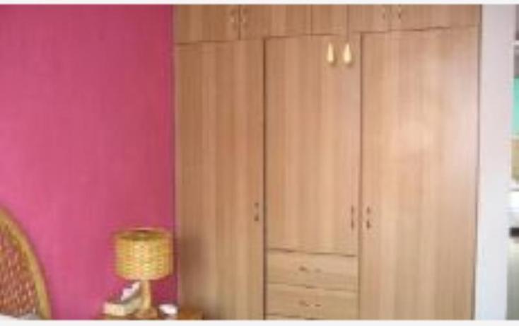 Foto de casa en venta en  27, temixco centro, temixco, morelos, 1216205 No. 09