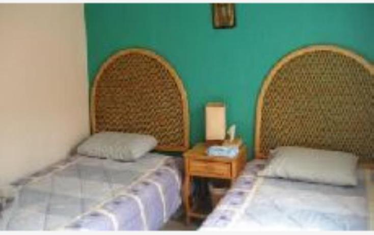 Foto de casa en venta en  27, temixco centro, temixco, morelos, 1216205 No. 10