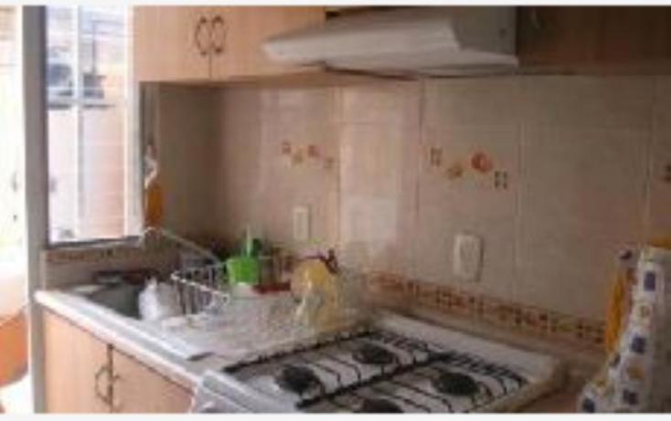 Foto de casa en venta en  27, temixco centro, temixco, morelos, 1216205 No. 11