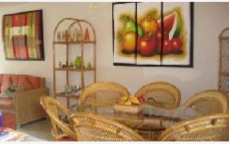 Foto de casa en venta en  27, temixco centro, temixco, morelos, 1216205 No. 13
