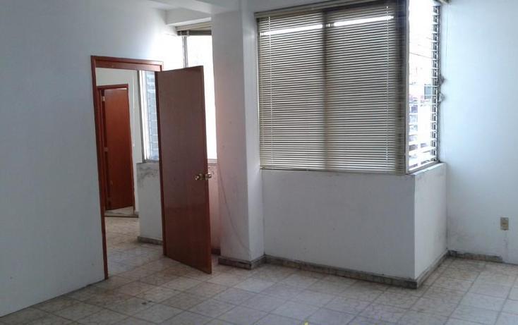 Foto de local en renta en  27, tepic centro, tepic, nayarit, 1425421 No. 03