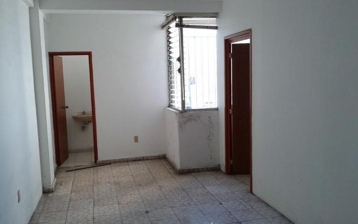 Foto de local en renta en mexico 27, tepic centro, tepic, nayarit, 1425421 No. 04