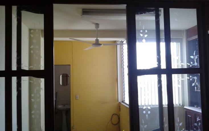 Foto de oficina en renta en  27, tepic centro, tepic, nayarit, 1425423 No. 04