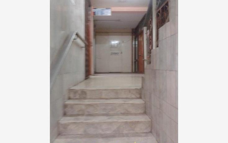 Foto de oficina en renta en  27, tepic centro, tepic, nayarit, 1425423 No. 05