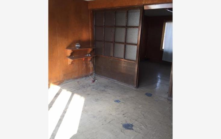 Foto de bodega en venta en  270, agrícola pantitlan, iztacalco, distrito federal, 1602278 No. 10