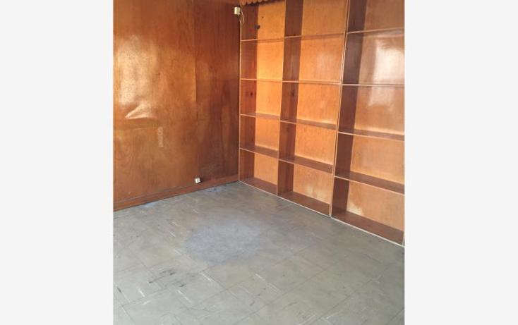 Foto de bodega en venta en  270, agrícola pantitlan, iztacalco, distrito federal, 1602278 No. 13