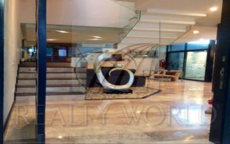 Foto de casa en venta en 270, anáhuac, san nicolás de los garza, nuevo león, 1676862 no 03