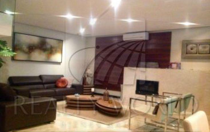 Foto de casa en venta en 270, anáhuac, san nicolás de los garza, nuevo león, 1676862 no 04