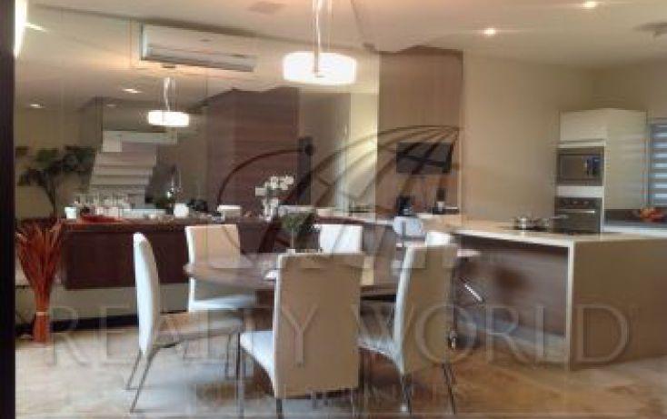 Foto de casa en venta en 270, anáhuac, san nicolás de los garza, nuevo león, 1676862 no 05