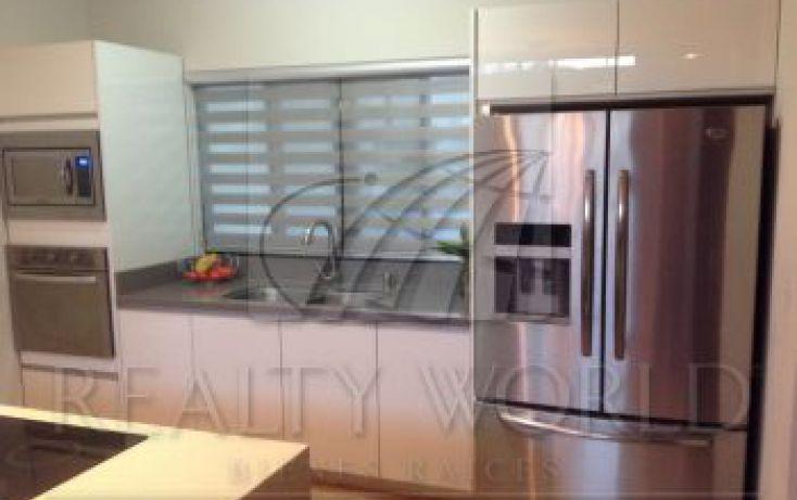 Foto de casa en venta en 270, anáhuac, san nicolás de los garza, nuevo león, 1676862 no 07