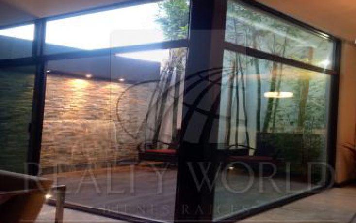Foto de casa en venta en 270, anáhuac, san nicolás de los garza, nuevo león, 1676862 no 08