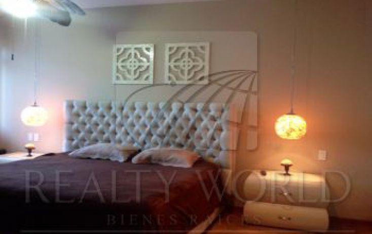 Foto de casa en venta en 270, anáhuac, san nicolás de los garza, nuevo león, 1676862 no 11