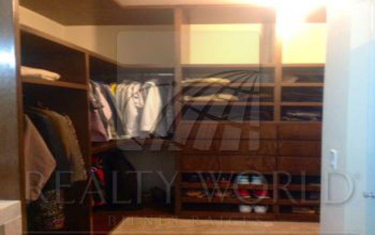 Foto de casa en venta en 270, anáhuac, san nicolás de los garza, nuevo león, 1676862 no 12