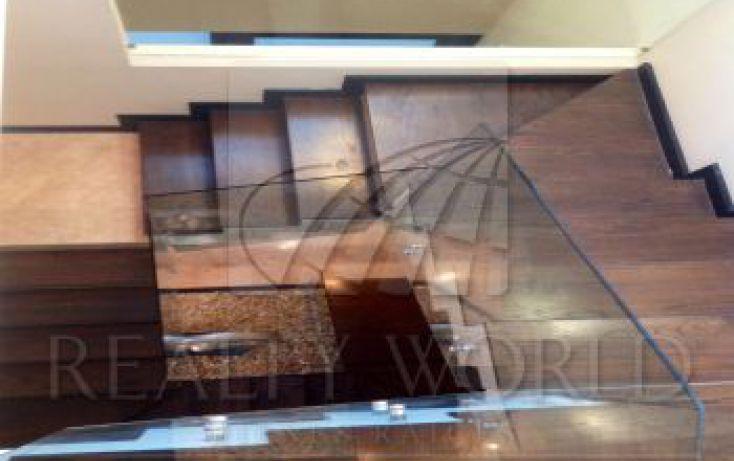 Foto de casa en venta en 270, anáhuac, san nicolás de los garza, nuevo león, 1676862 no 13