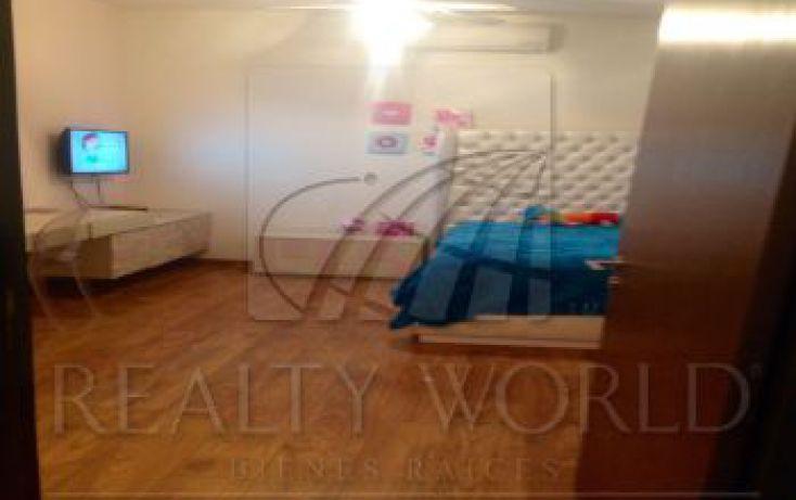 Foto de casa en venta en 270, anáhuac, san nicolás de los garza, nuevo león, 1676862 no 14