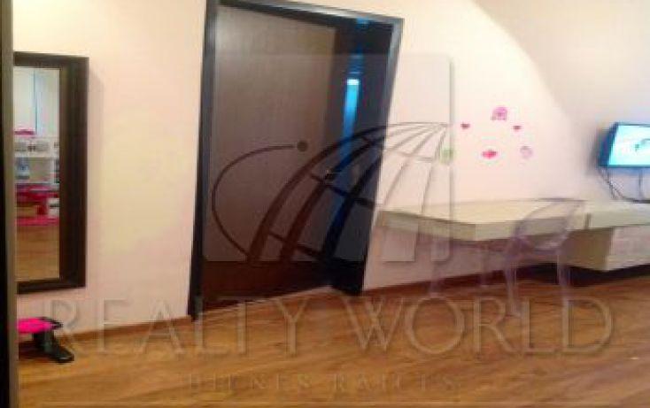 Foto de casa en venta en 270, anáhuac, san nicolás de los garza, nuevo león, 1676862 no 15