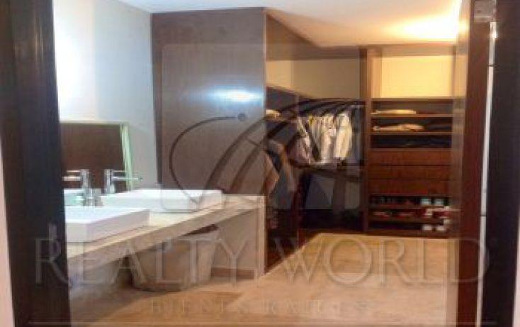 Foto de casa en venta en 270, anáhuac, san nicolás de los garza, nuevo león, 1676862 no 17