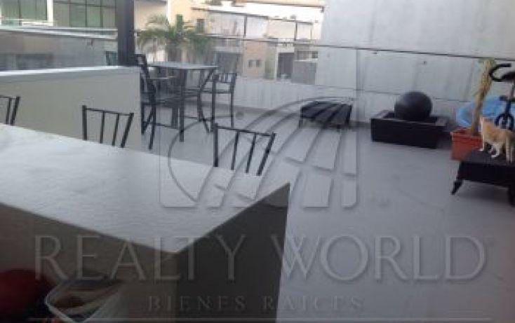 Foto de casa en venta en 270, anáhuac, san nicolás de los garza, nuevo león, 1676862 no 18