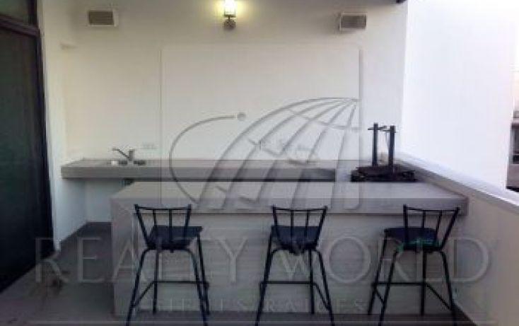 Foto de casa en venta en 270, anáhuac, san nicolás de los garza, nuevo león, 1676862 no 19