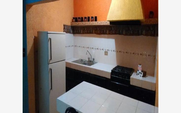 Foto de departamento en renta en  270, nuevo torreón, torreón, coahuila de zaragoza, 1685366 No. 01