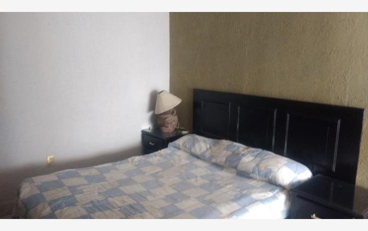 Foto de departamento en renta en  270, nuevo torreón, torreón, coahuila de zaragoza, 1685366 No. 04