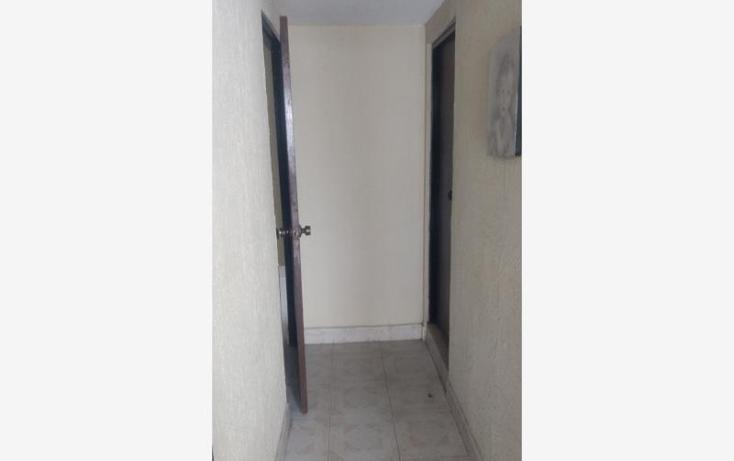 Foto de departamento en renta en  270, nuevo torreón, torreón, coahuila de zaragoza, 1685366 No. 05