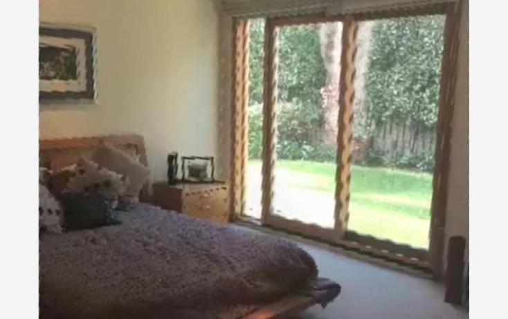 Foto de casa en venta en  2700, lomas del bosque, zapopan, jalisco, 1700812 No. 06