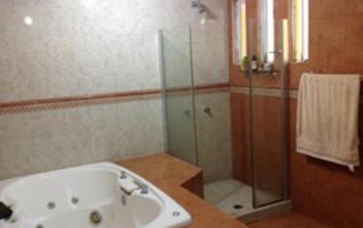 Foto de casa en venta en  2700, playa sol, coatzacoalcos, veracruz de ignacio de la llave, 955581 No. 05