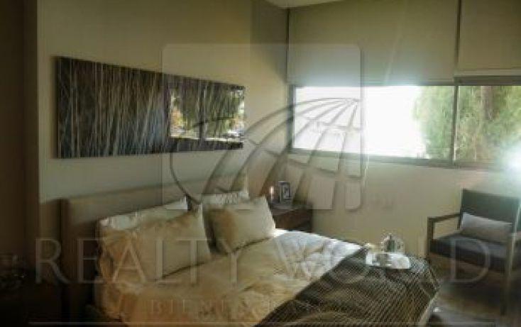 Foto de departamento en venta en 2703, ladrillera, monterrey, nuevo león, 1570271 no 09