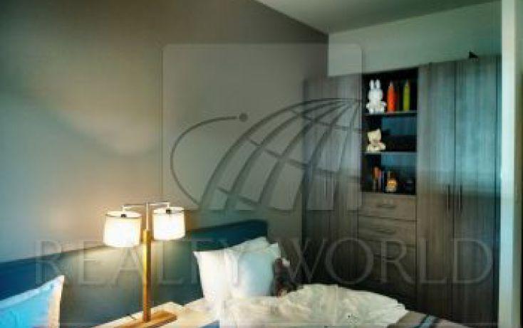 Foto de departamento en venta en 2703, ladrillera, monterrey, nuevo león, 1570271 no 10
