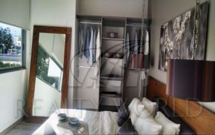 Foto de departamento en venta en 2703, ladrillera, monterrey, nuevo león, 1570289 no 04