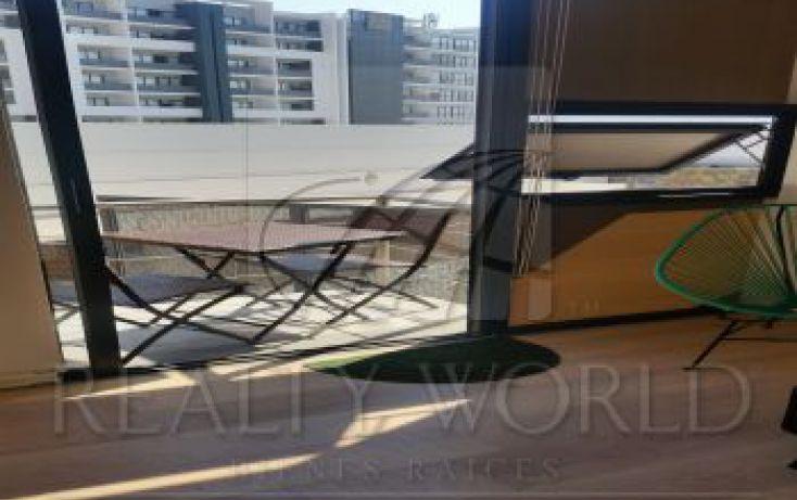 Foto de departamento en renta en 2703, ladrillera, monterrey, nuevo león, 1643784 no 14