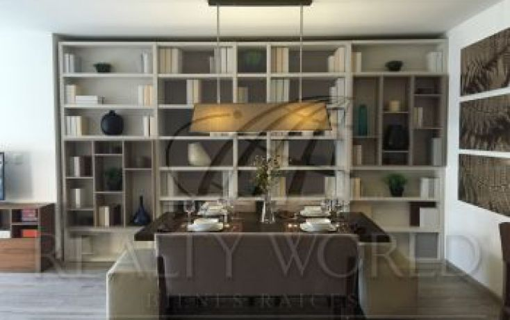 Foto de departamento en venta en 2703, ladrillera, monterrey, nuevo león, 1658411 no 04