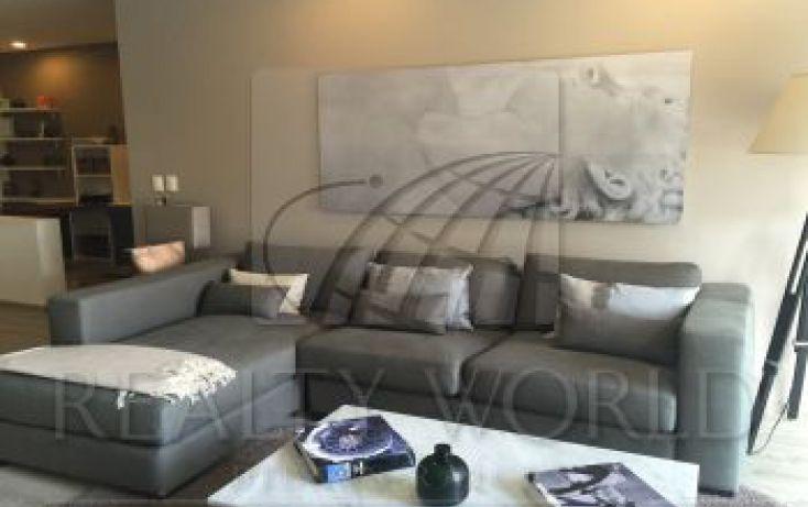 Foto de departamento en venta en 2703, ladrillera, monterrey, nuevo león, 1658411 no 06