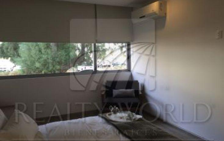 Foto de departamento en venta en 2703, ladrillera, monterrey, nuevo león, 1658411 no 09