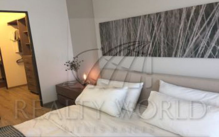 Foto de departamento en venta en 2703, ladrillera, monterrey, nuevo león, 1658411 no 10