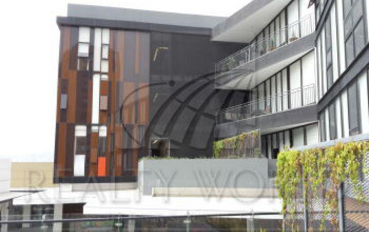 Foto de departamento en renta en 2703, ladrillera, monterrey, nuevo león, 1658423 no 01