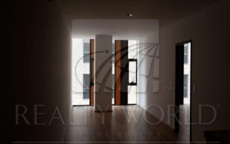 Foto de departamento en renta en 2703, ladrillera, monterrey, nuevo león, 1658423 no 05