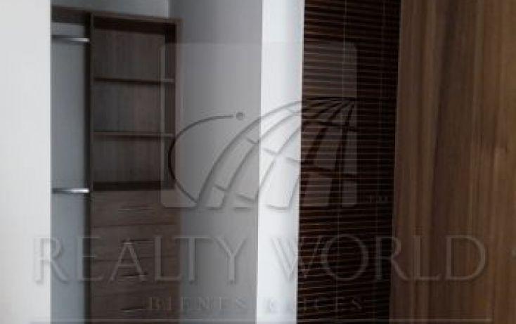 Foto de departamento en renta en 2703, ladrillera, monterrey, nuevo león, 1658423 no 07