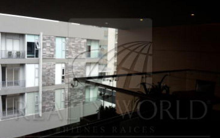 Foto de departamento en renta en 2703, ladrillera, monterrey, nuevo león, 1658423 no 09