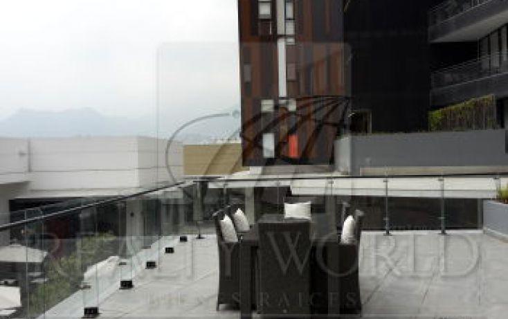 Foto de departamento en renta en 2703, ladrillera, monterrey, nuevo león, 1658423 no 13